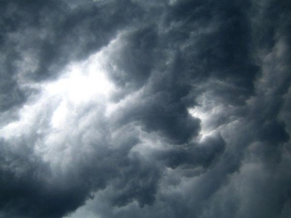 Ricetta Tempesta – Bevande