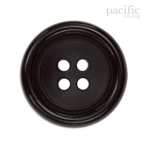 Ricetta Black Button – Bevande