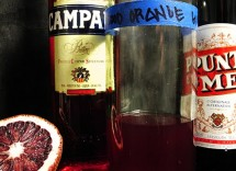 Ricetta Punt E Mes Negroni (2) – Bevande