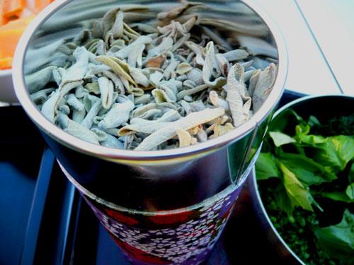 Ricetta Cibreo (2) – Pollame