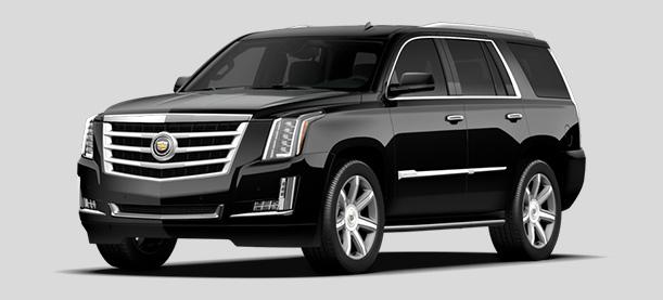 Ricetta Cadillac – Bevande