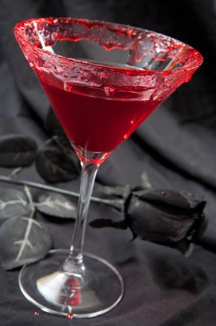 Ricetta Succo Di Pera Con Succo D'uva Chiara – Bevande