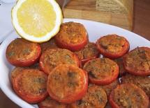 Ricetta Pomodori Ripieni Alla Siciliana – Antipasto