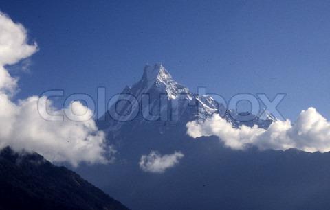 Ricetta Sky Rock Mist – Bevande