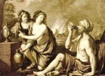Ricetta Vino Medicinale (3) – Bevande