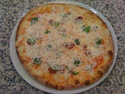 Ricetta Pomodori Nonna Marietta – Contorno