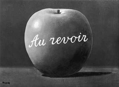 Ricetta Aurevoir – Bevande