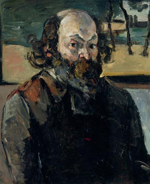 Ricetta Medaglioni Di Prosciutto Cézanne – Antipasto