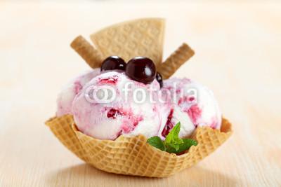 Ricetta Frutta Sciroppata In Coppa – Dessert