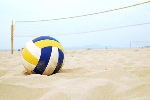 Ricetta Beach Volley – Bevande