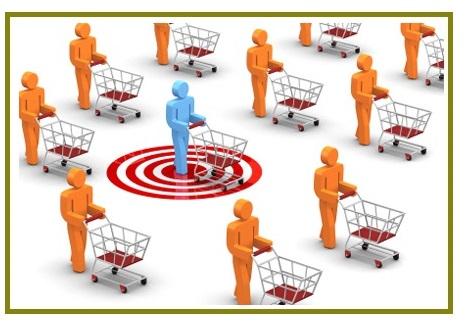 Dalla parte dei consumatori