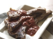 Ricetta Salsa Bordolese (2) – Salsa