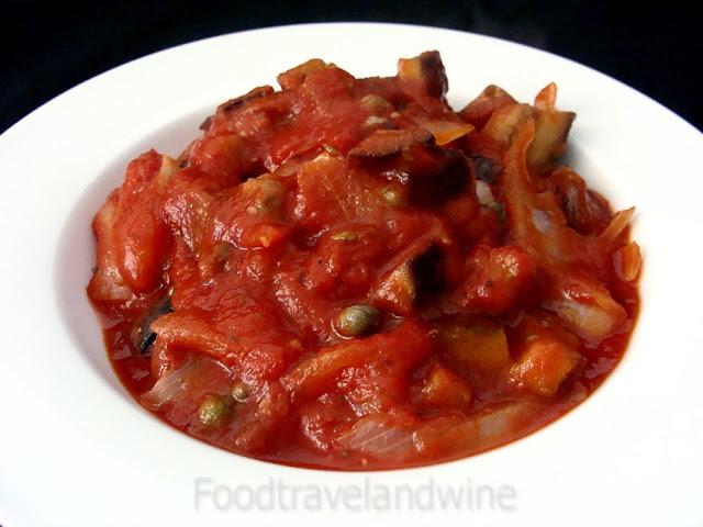 Ricetta Salsa Bohémienne – Salsa