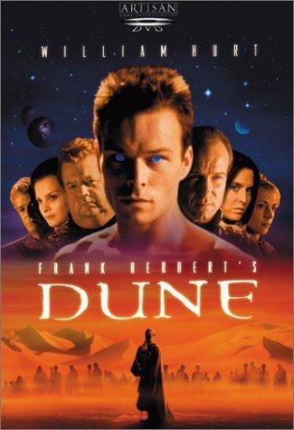 Ricetta Dune – Bevande