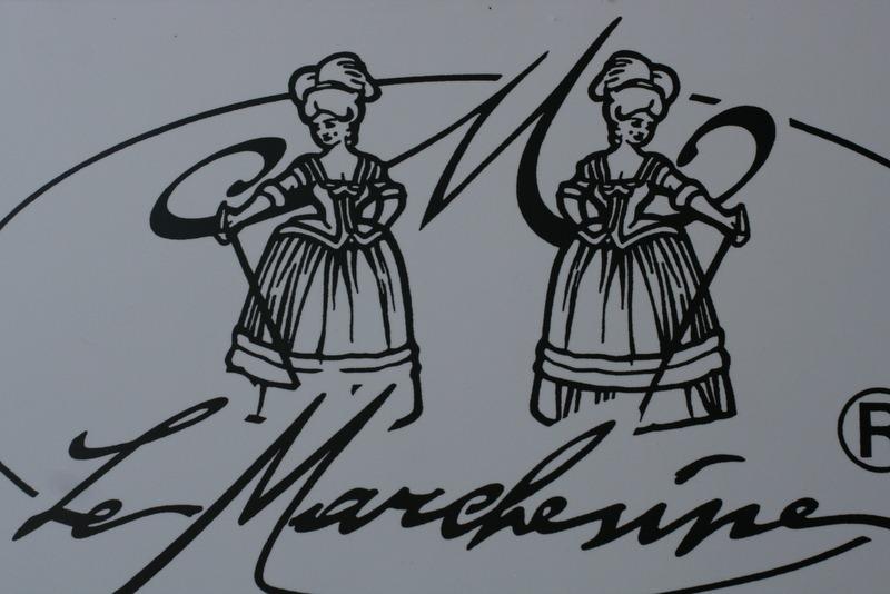 Ricetta Marchesine – Dessert