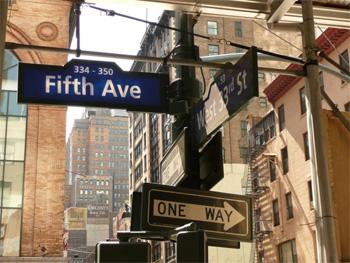 Ricetta Quarta Strada – Bevande