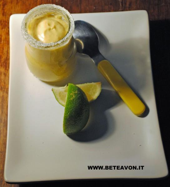 Ricetta Crema Di Cocco E Mango – Dessert