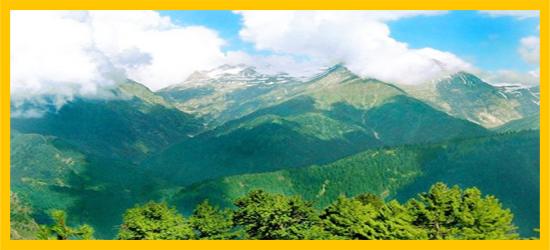 Ricetta East-india (7) – Bevande