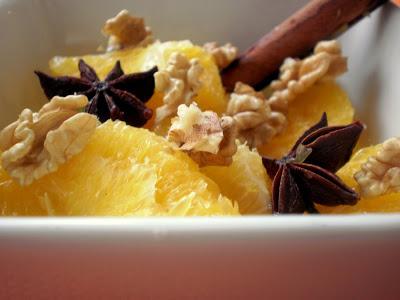 Ricetta Zuppetta Alla Pera – Dessert