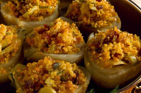 Ricetta Pesce Spada Ai Funghi – Pesce