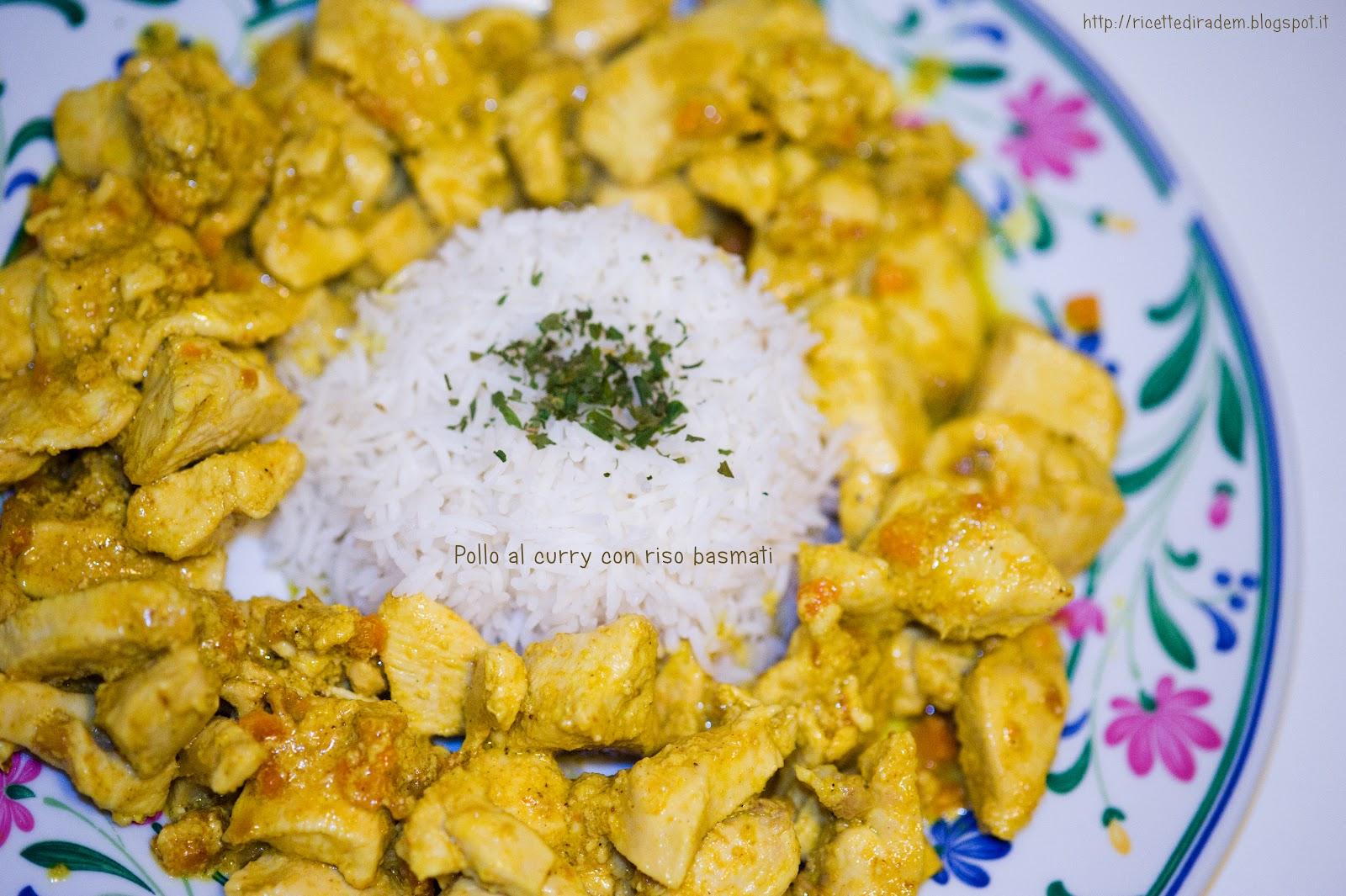 Ricetta Involtini Di Tacchino Con Riso Pilaf – Pollame