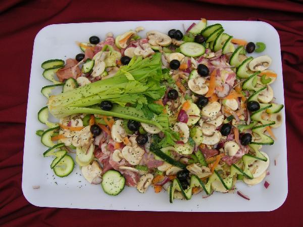 Ricetta Pollo In Casseruola Con Verdure E Aromi – Pollame