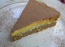 Ricetta Dolce Freddo – Dessert
