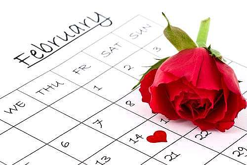 San Valentino 9