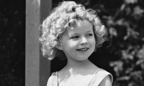 Ricetta Shirley Temple (2) – Bevande