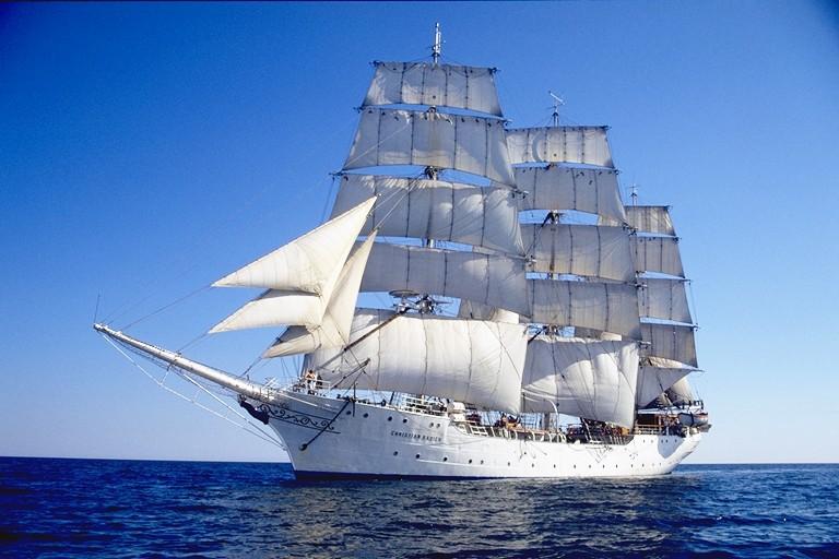 Ricetta Ship – Bevande