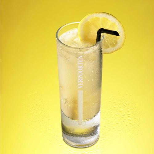 Ricetta Bitter-lemon Cocktail – Bevande