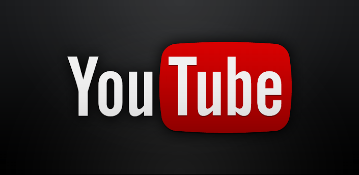 Come guadagnare su YouTube