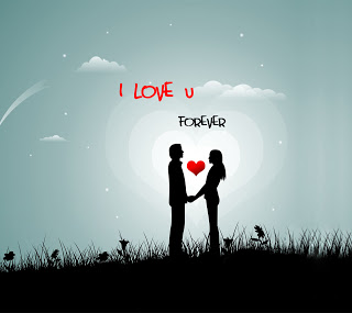 Ricetta Forever Love – Bevande