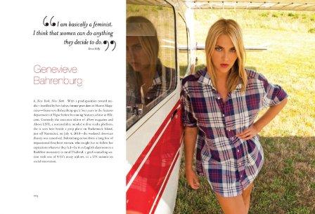 Ricetta American Beauty (2) – Bevande