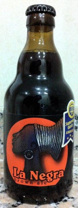 Ricetta Birra Brown Ale (2) – Bevande