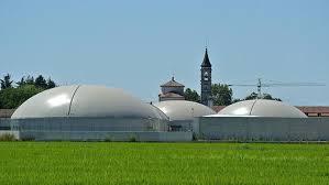 pasticcio centrali biogas