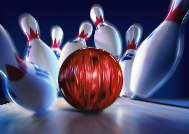 Ricetta Bowling – Bevande