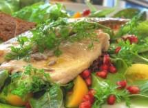 Ricetta Carpa Alla Birra – Pesce