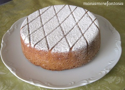 Ricetta Cassata Al Forno – Dessert