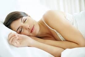 cervello invecchia quando si dorme poco