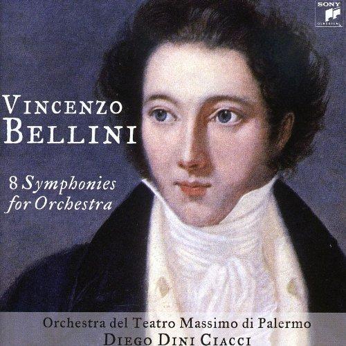 Ricetta Bellini (8) – Bevande