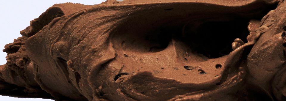 Ricetta Cioccolata Al Rum – Dessert