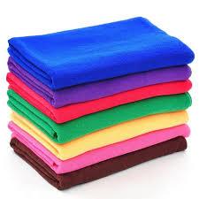 Detersivo giusto per biancheria colorata