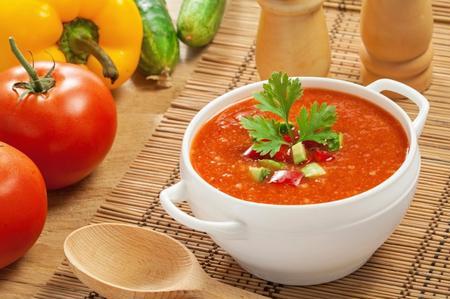 Ricetta Salsa Spagnola Classica (2) – Salsa