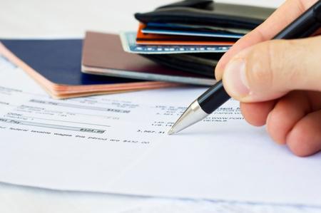 Cosa fare per chiudere un conto corrente