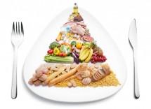 Nutrirsi bene conta?