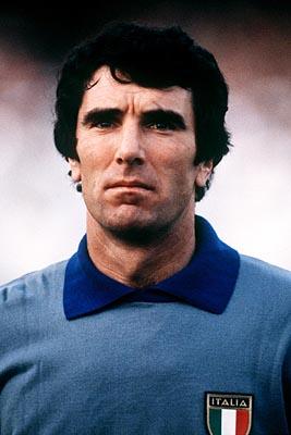 Ricetta Dino Zoff – Bevande