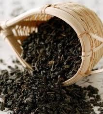 Antiossidante del tè nero