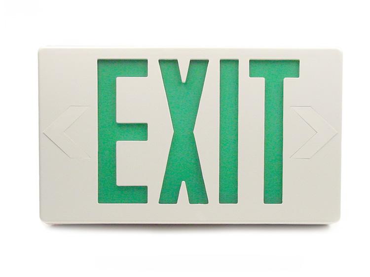 Ricetta Exit – Bevande