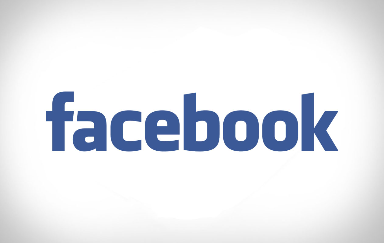 Come pulire il news feed di Facebook